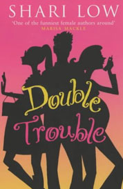 Double Trouble (2003)